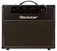 Shop online now for Blackstar HT Studio 20 - 20 Watt valve Combo. Best Prices on Blackstar in Australia at Guitar World.
