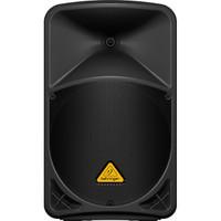 Shop online now for Behringer Eurolive B112MP3 Powered Speaker w/MP3 Player. Best Prices on Behringer in Australia at Guitar World.