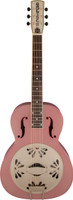 Shop online now for Gretsch G9202 Honey Dipper Special Round-Neck Cactus Flower. Best Prices on Gretsch in Australia at Guitar World. Ph 07 55962588