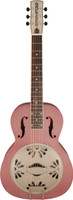 Shop online now for Gretsch G9212 HONYEYDIPPER SPECIAL Square-Neck Cactus Flower. Best Prices on Gretsch in Australia at Guitar World. Gretsch G9212 HONYEYDIPPER SPECIAL Square-Neck Cactus Flower Guitar World Australia Ph 07 55962588