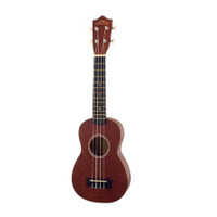 Shop online now for Lanikai LU11S Soprano Ukulele. Best Prices on Lanikai in Australia at Guitar World.
