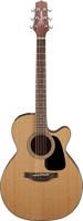Takamine TP1NC Acoustic Electric Guitar World Australia Ph 07 5596 2588