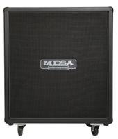 "MESA /BOOGIE 4 x 12"" RECTIFIER STRAIGHT B SPEAKER CABINET Guitar World AUSTRALIA PH 07 55962588"