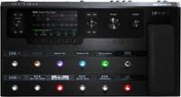 Line 6 Helix Guitar Multi-effects Processor Australia