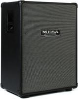 MESA /BOOGIE 6x10 TRADITIONAL POWERHOUSE BASS CAB Guitar World AUSTRALIA PH 07 55962588