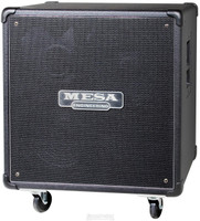 MESA /BOOGIE 4x10 STANDARD POWERHOUSE BASS CAB BLACK GRILLE Guitar World AUSTRALIA PH 07 55962588
