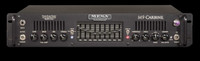 MESA /BOOGIE M9 CARBINE 600 WATT BASS HEAD Guitar World AUSTRALIA PH 07 55962588