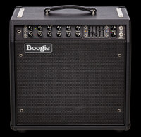 MESA /BOOGIE MARK FIVE V 35/25/10 WATT TUBE 1 X 12 COMBO Guitar World AUSTRALIA PH 07 55962588