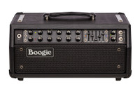 Mesa Boogie Mark 5 35 Head