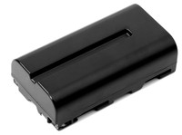 Line 6 98-034-0002 Replacement Battery