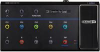Line 6 FBV 3 Firehawk 1500 Foot Controller