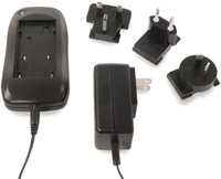 Line 6 Variax Battery Charger