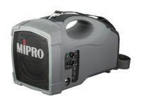 Mipro MA-101A Personal Wireless PA System
