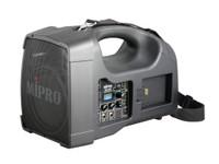 Mipro MA-202 Personal Wireless PA System