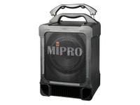 Mipro Ma707 Portable PA