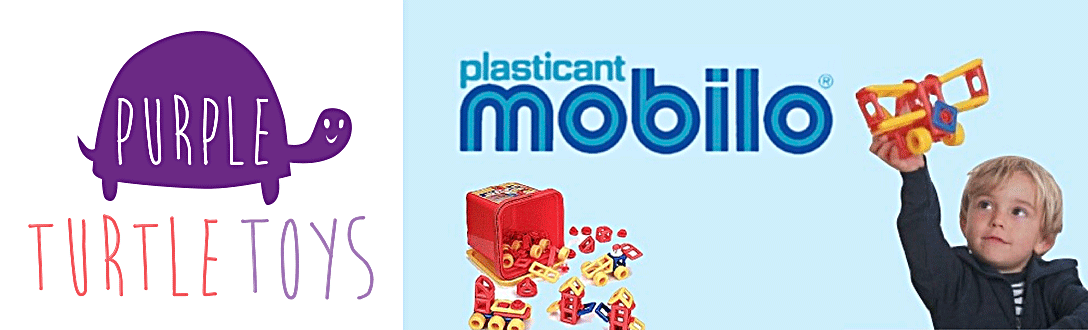 Mobilo construction