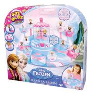 Glitzi Globes Glitzi Disney Frozen Elsa's Ballroom (12106)