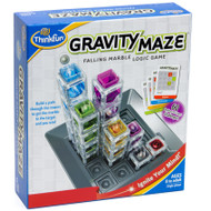 Gravity Maze Game by Thinkfun
