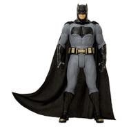 Batman 48 cm Big Figs Articulated Figure from Batman v Superman
