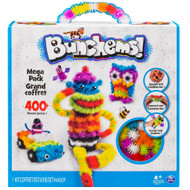 Bunchems! Mega Pack (6026103)