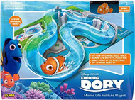 Finding Dory with Nemo Marine Life Playset From Disney Pixar