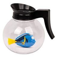 Finding Dory Coffee Pot Playset From Disney Pixar by Zuru Toys now available in Australia!