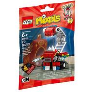 Lego Mixels Hydro Series 8 41565