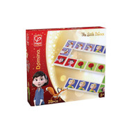 Hape The Little Prince Dominoes 28 Pieces
