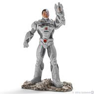 Schleich - Cyborg Toy