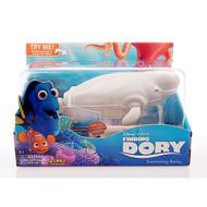 Disney Pixar Swimming Bailey - Finding Dory Robo Fish by Zuru