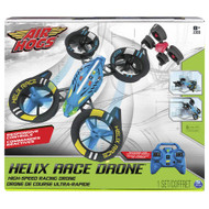 Air Hogs Helix Race Drone (Blue)