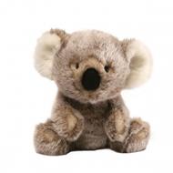 Dinky Baby the Koala by GUND