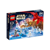 LEGO 75146 Star Wars Advent Calendar
