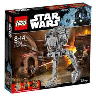 Lego Star Wars 75153 AT-ST Walker