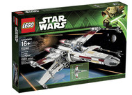 Lego Star Wars Red Five X-wing Starfighter™