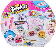 Beados Shopkins S5 Activity Pack - Sweets