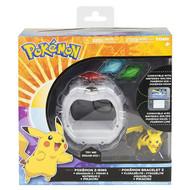 Pokemon Z Ring Set