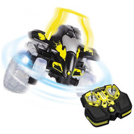 TXJuice Stunt Buggy Xtreme - ON SALE NOW!