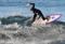 Razor Reef Team Rider Jake Shiroke