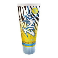 Zinka Clear SPF 30 Zinc Oxide Sunscreen
