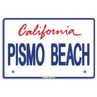 Seaweed Surf Pismo Beach Surf