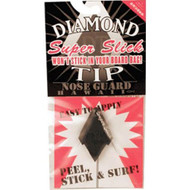 Surfco Diamond Tip Shortboard Super Slick Tip Kit