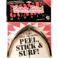 Surfco LB Super Slick Nose Guard Kit