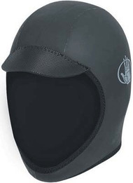 Body Glove 3mm Trestles Surf Cap
