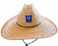 Razor Reef Surfari Lifeguard Hat