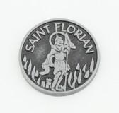 Token - Saint Florian