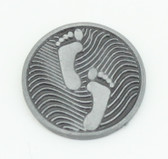 Token - Footprints