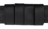 """Nylon Belt Keepers - Uncle Mike's 4 Pack - 2 1/4"""""""