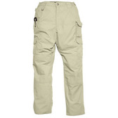 Women's Taclite Pro Pants - 5.11 Tactical