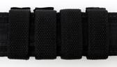 Belt Keepers - 4 Pack Ballistic